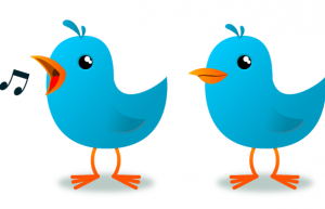 5 Retweeting Rules to Build Your Business Brand and Reputation on Twitter