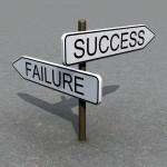 Formula To Achieve Success Online
